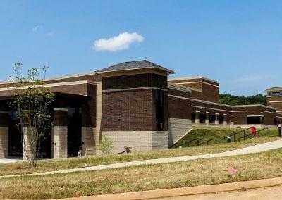 Lakeway Christian Academy