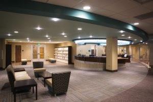 UTMC-library-159-_AP_9361